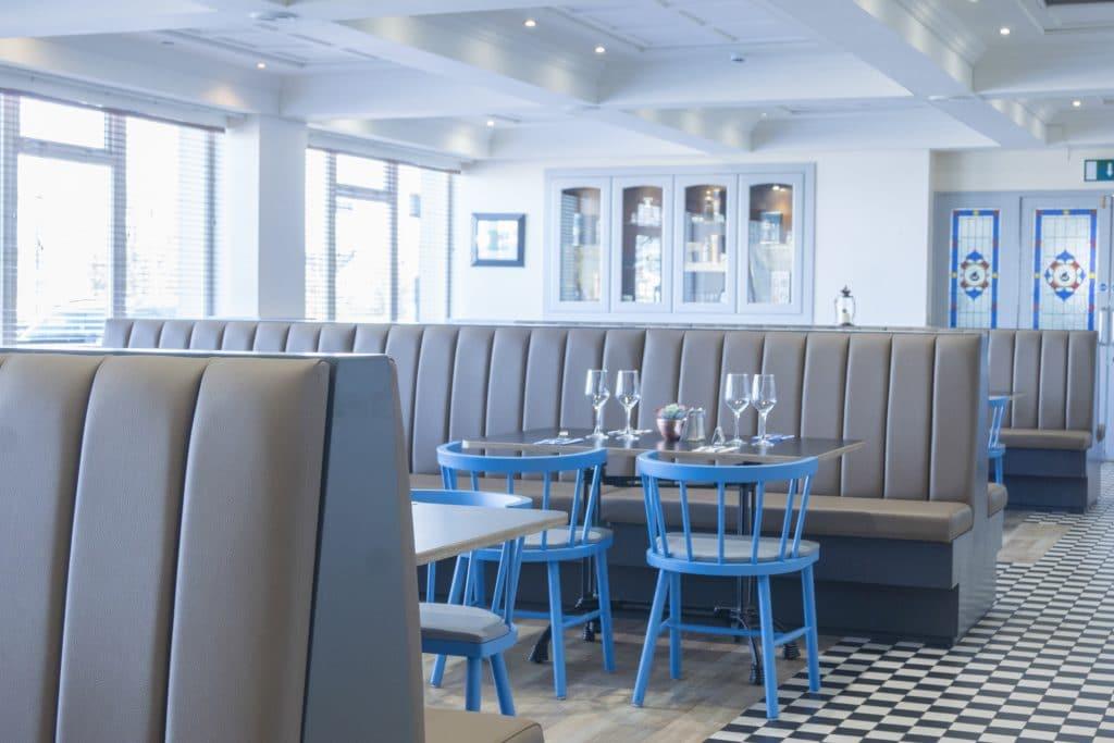 Marconi's Bar & Bistro Ballycastle