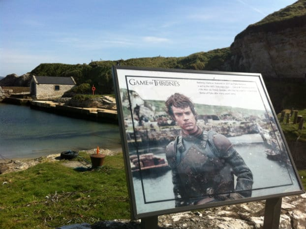 ballintoy-game-of-thrones (1)